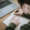 入門 考える技術・書く技術 (山崎康司) 。読み手にわかりやすい文章を書く方法