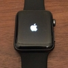 Apple Watch Series 3 モバイル通信設定方法(ソフトバンクは朝9時から夜9時まで)Apple Payの登録方法まで