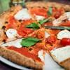 #研究室ごはん 番外編~忙しい日常の食事にも、特別な日の「宴会」にも! #ピザが食べたい 時の #ラボメシ 編~