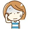 """小林麻央さんの訃報を見て一番に感じたことは""""不安"""""""