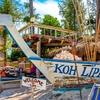 リペ島への行き方『タイ最南端・秘島』