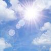 紫外線って実は良いやつ?!紫外線の対策時期や時間帯を正しく理解していこう!