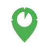 地図アプリ Pathee 無料でお店やスポットが探せる検索ナビ パシー♪