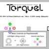 トルクル(TorqueL) PS4/PSVita SCEA/SCEE向け対応を振り返る