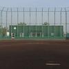 暑さ対策  真夏の野球観戦
