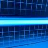 国産の紫外線(UV-C)殺菌灯を調達してみた