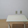 座る場所で変わる部屋の表情。気分で変えて部屋を楽しむ。