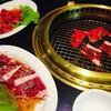 「銀座堂」はバンコクの焼肉ランチの鉄板!コスパ良すぎて感動です!