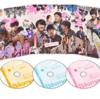 卒業バカメンタリーのブルーレイ&DVDを最安値で予約する!