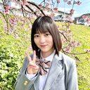 yurina's diary