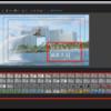 第01回 字幕を挿入したい(iMovie & PremireProCC)