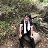 茨城は筑波山に登れと訴えるのか?