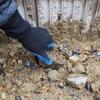 【理男美女の外構問題】自分で出来る土壌改良!