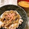 牛丼 (中国妻料理)