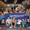 Serverlessconf Tokyo 2017 開催報告