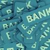 「銀行の出世は×をつけられないことが重要」三菱東京UFJ銀行の元行員が語る内情1