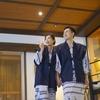 千葉県勝浦市のホテル、素晴らしいですね