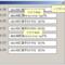 VBA テキストボックスで複数行表示させる場合の最適なHeightは連立方程式で求まる