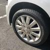 タイヤ交換を安くする方法:ネットで注文、整備工場へ持ち込み