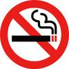 タバコだけは絶対に吸うな!喫煙者が語るタバコの1兆個のデメリット