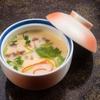 もし「みをつくし料理帖」の世界で、茶碗蒸しを食べられるならば・・・『みをつくし料理帖 第二回(NHK)/第三回』
