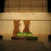 ミュージカル練習 19回目 ミレセンリハーサル(練習時間追加ありです)☆