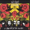 Incubus 「A Crow Left Of The Murder…」