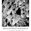 ザ・サンダーボルツ勝手連 [The South Lunar Pole 月の南極]