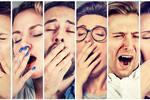 寝ない人は圧倒的に損をする! 「寝てない自慢」に価値がない理由を科学的に説明。