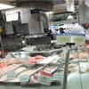 ニューヨークの食卓で魚が食べたい駐在妻は、何を買ってどう料理!?その①