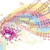 【A.Iと音楽】人工知能が世界からミュージシャンを消す日【自動作曲】