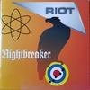NIGHTBREAKER【RIOT】