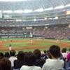 【プロ野球】阪神・大和がFA!?どこの球団に行くのか?オリックス?