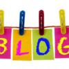 ブログのPV数を増やすためにすること。素人ブロガーの考察と実践!