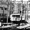 185系踊り子 修善寺行を追いかけて⑩ 伊豆箱根鉄道・駿豆線^^