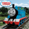 トーマスの優秀さと親の懸念