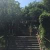 【佐賀県佐賀市】金刀比羅神社