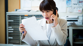 残業代の請求に「時効」があるって知ってた? 退職後でも残業代は請求できる?