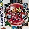 謎のゲームボーイソフト「ゲームコンビニ21」の思い出