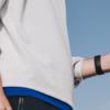 【スタートwena #6】心拍計・GPSでアクティブシーンを支えるスマートウォッチ