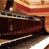 ピアノ嫌い(⌯ ˘̀^˘́ ̜⌯) ︠³ ︠³だった私ですが•••