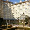 ディズニーホテルを比較。ニーズにあったホテルを選ぶ