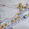 【Operational Combat Series】「Case Blue」Summer 1942 EATG Solo-Play AAR
