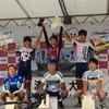 輪島ロード Team SHIDO