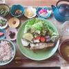 【青山ランチ】くれは食堂で、体に染みわたる優しい和食ランチ