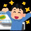 矢沢永吉ライブツアー、ライブチケットを完全電子化【YAZAWAの勘】