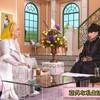高い系をデトックスする:先週みたテレビ(3月5日~11日)