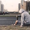 アルコール依存症のテスト2種類【新KAST・AUDIT】