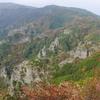291103-04香川県~小豆島の旅⑤