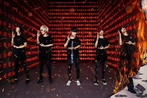 【ReVision of Sense】ファンなら抑えておきたいおすすめ人気曲3選!